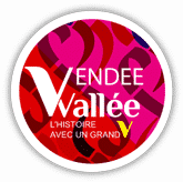 #VendeeValley