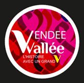 Vendée Vallée, l'histoire et l'émotion